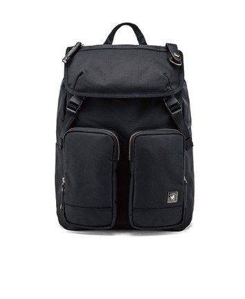 7a5493a01461 Bags - Backpacks - PORTER INTERNATIONAL