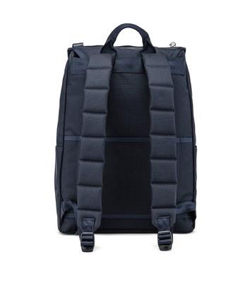 c1637ce158ae Bags - Backpacks - PORTER INTERNATIONAL
