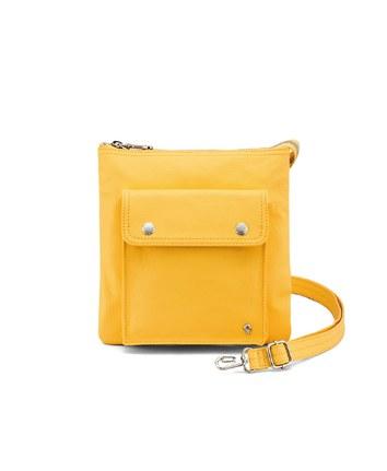 4282b60e60b6 Bags - Shoulder Bags - PORTER INTERNATIONAL