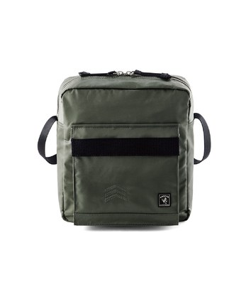 SHOULDER BAG (M)
