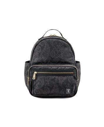 ec53f7a1b9d4 Bags - Backpacks - PORTER INTERNATIONAL