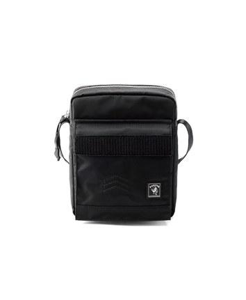SHOULDER BAG (S)